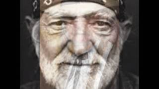 Willie Nelson If My World Didnt Have You wmv Video