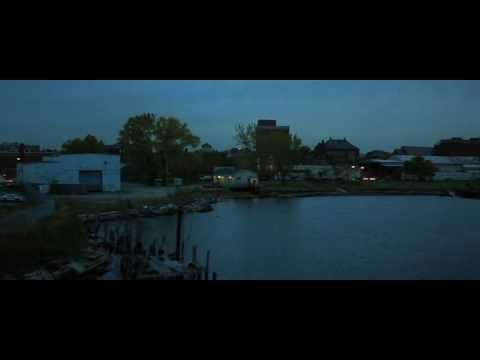 Video trailer för Mystic River - Trailer