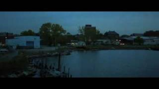 Trailer of Mystic River (2003)