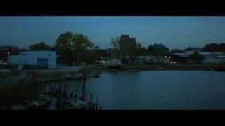 Mystic River (2003) Video