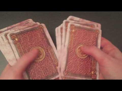 Структура магии 1 том скачать