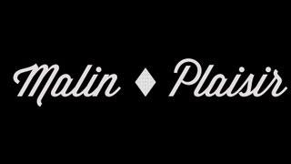 Lucien - Malin Plaisir