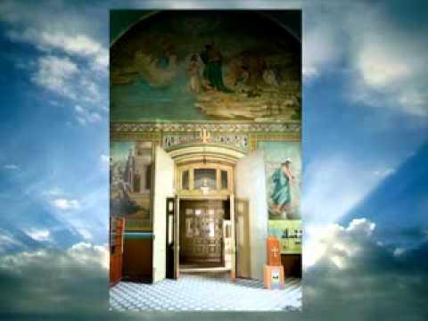 Расписание богослужений храм серафима саровского в дегунино расписание