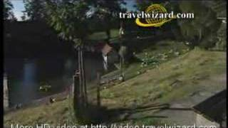 Switzerland Travel, Travel, Switzerland Tours, video