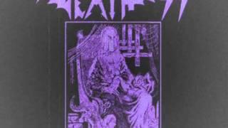 DEATH SS - Evil Metal
