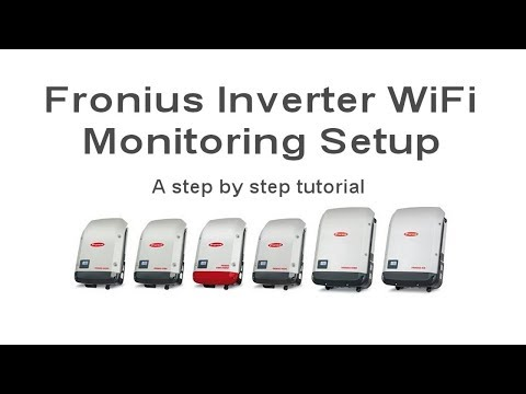 Fronius Solar Inverter - Buy and Check Prices Online for