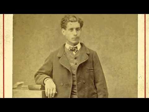 Vidéo de Comte de Lautreamont
