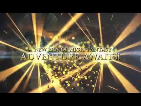 Видео № 2 из игры Dragon's Crown Pro Steelbook Edition [PS4]