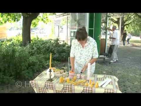 Masažeri prostate Moskva