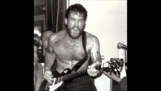 Chuck Ragan - Glory [HQ]