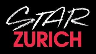 STAR TOUR ZURICH