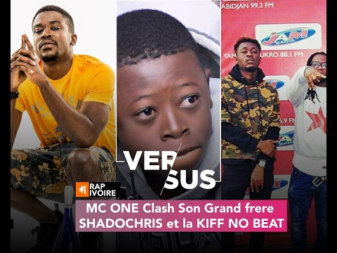 Download mc one montre comment il a clasher kiff no beat for Album de kiff no beat