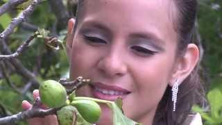 preview picture of video 'Mis XV Años Bethy, San Cristóbal de Las Casas, Chiapas.'