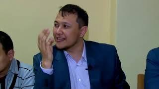 """""""Не үшін намаз оқығандарды халық жаман көреді""""Арман Куанышбаев"""