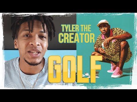 mp4 Golf Wang O Que, download Golf Wang O Que video klip Golf Wang O Que