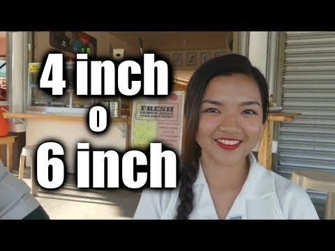 Crema de mărire a penisului este cea mai eficientă