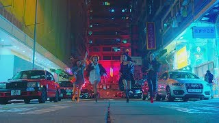 [MV] MAMAMOO 마마무 - No More Drama (unofficial)