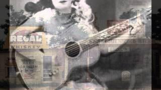 Joe Liggins - Louisiana Woman
