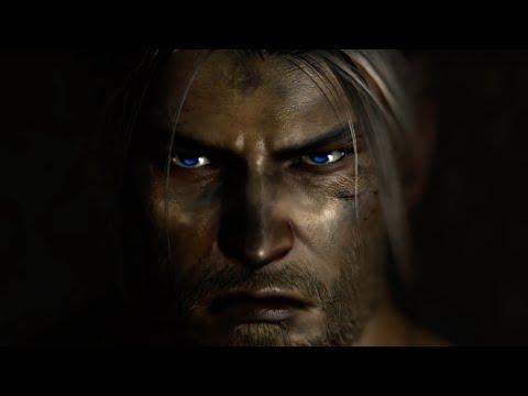 Trailer de Nioh: Complete Edition