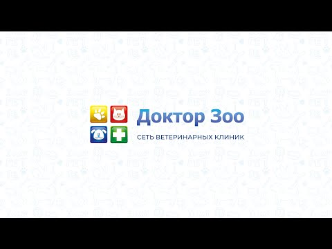ФРАНШИЗА ВЕТЕРИНАРНОЙ КЛИНИКИ «ДОКТОР ЗОО»