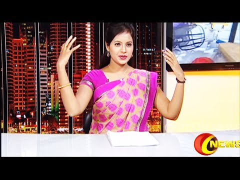 CAPTAIN NEWS BLOOPERS | 5TH YEAR CELEBRATION | BEST TAMIL CHANNEL BLOOPERS | 29.08.16.