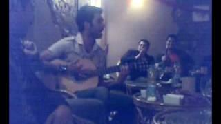 محمد سراج بعد حفلة الأسكندرية 1 تحميل MP3