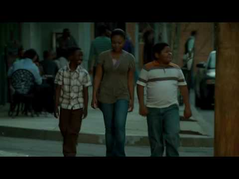 I Can Do Bad All by Myself Movie Trailer HD