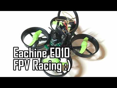 eachine-e010-fpv-racing-flight--cheap-inductrix-tiny-whoop-alternative