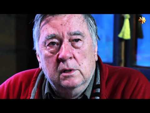 Александр Проханов  Победа, которую хотели отнять