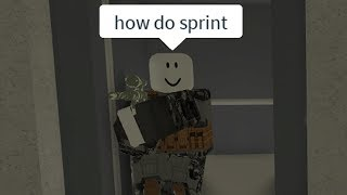 The People of Phantom Forces (Roblox)