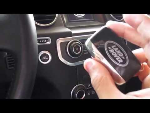 Land Rover Discovery4 3.0 S 4x4 - 2012 - Auto Futura TV (VENDIDO)