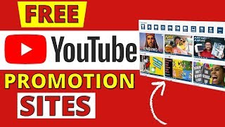 Youtube Video Promotion | Youtube Promotion Services | Fame Views