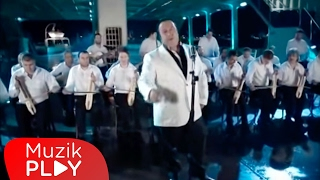 İsmail Türüt - Kırktan Sonra (Official Video)