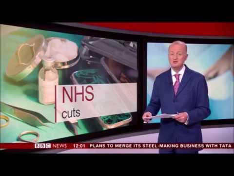 BBC News intro 2 7 18 8pm - смотреть онлайн на Hah Life