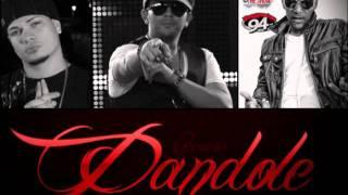 Dandole - Gocho (Video)