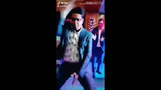 Dance on - Bala o Bala - Download this Video in MP3, M4A, WEBM, MP4, 3GP