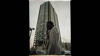 Mix - Saba - Stay Right Here feat. Mick Jenkins & Xavier Omär (Official Audio)