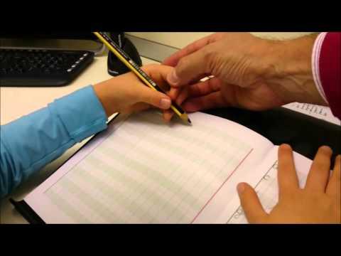 Corso di osteochondrosis di sanguisughe di trattamento