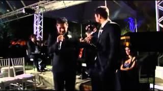 Jorge e Mateus - Eu Quero Ser Teu Sol (Especial Orquestra)