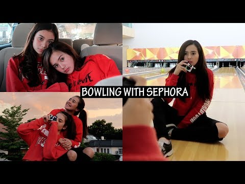 Beby Vlog #21 - A Day With My Bestfriend