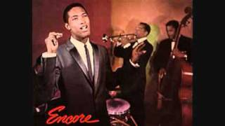 Sam Cooke - Today I sing the blues