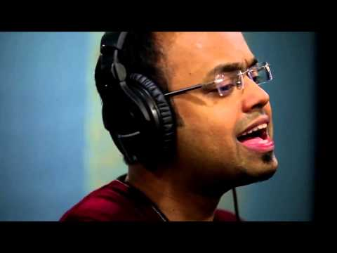 Valentine's Day Special Cover Song Ft Parsuram Kahin