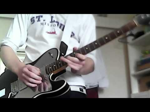 Animals chords & lyrics - Muse