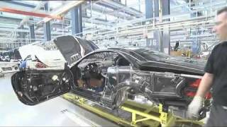 Mercedes c class w202 repair manual most popular videos mercedes benz factory fandeluxe Gallery