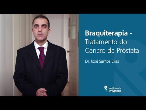 Tratamento de bicarbonato de sódio de prostatite