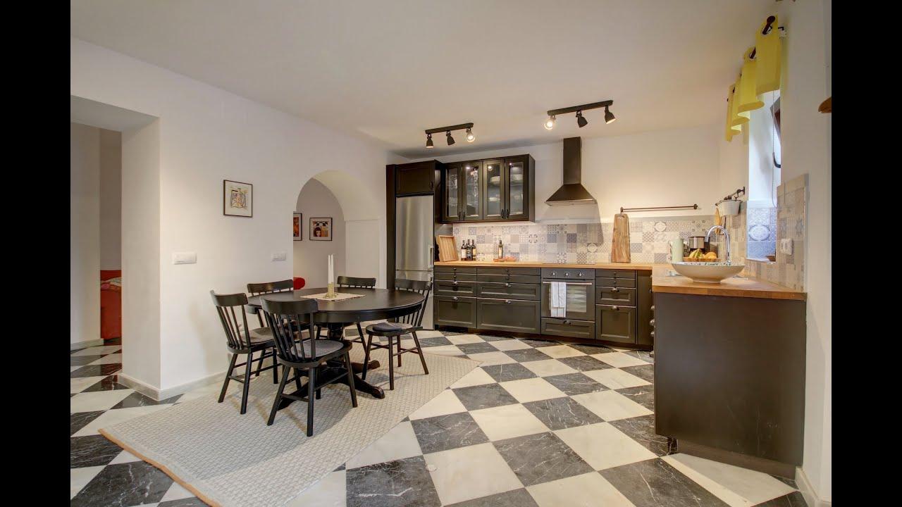 Maison de Ville à vendre à Vielle Ville d'Estepona, Estepona
