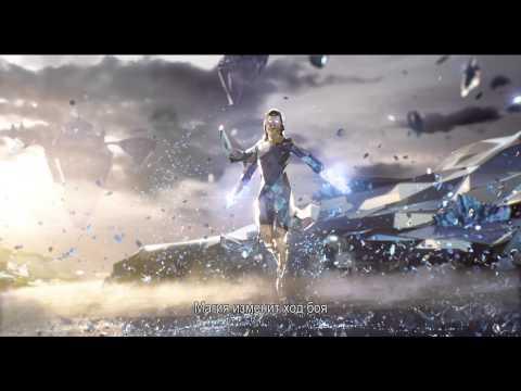 Видео № 0 из игры Меч и Магия: Герои VII (Might & Magic Heroes VII) - Эксклюзивное издание [PC]