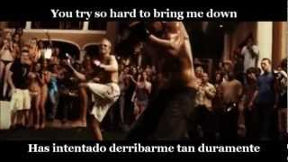12 Stones - Anthem For The Underdog - rompiendo reglas - Subtitulos Ingles - Spanish.mp4