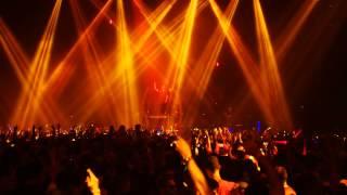 Kaskade & Moguai ft. Zip Zip Through the Night - Something Something Champs