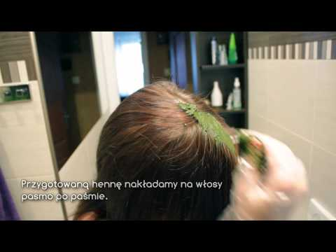 BioCon łopianu wzmocnienie cebulek włosowych